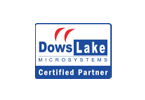 Dowslake Certified Partner