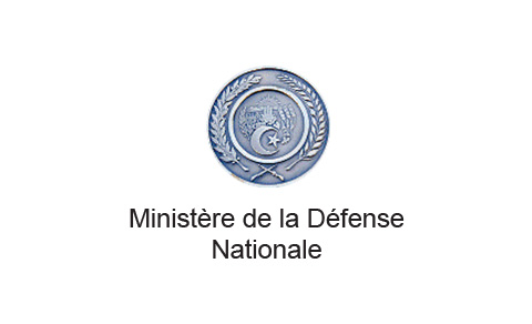 ministere_de_la_defense_nationale