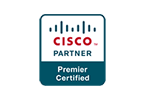 03-cisco_premier.png