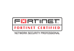 08-fortinet.png